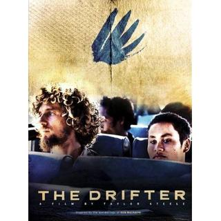 The Drifter DVD [Region 0] [Region 1] [NTSC]